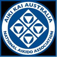 Aiki Kai Australia